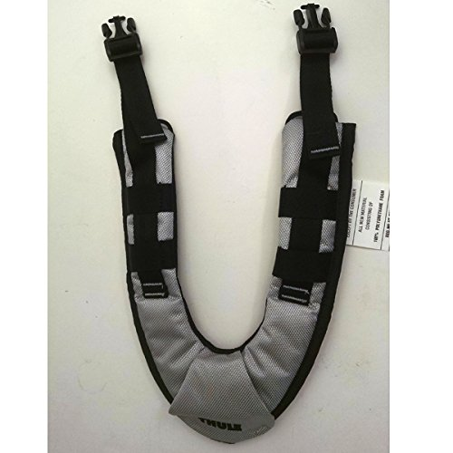 Thule Replacement Shoulder Harness with Label – 40105232