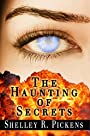 The Haunting of Secrets