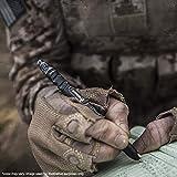 Gerber Impromptu Tactical Pen - Flat Dark Earth