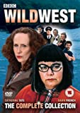 Wild West : Complete BBC Series 1 & 2 [DVD]