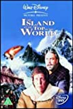 The Island At The Top Of The World [DVD] [1974]
