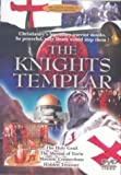 The Knights Templar [DVD] [2000]