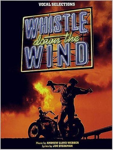 _BETTER_ Whistle Down The Wind. Codigo trabajar messages BAFLE topics Plzen