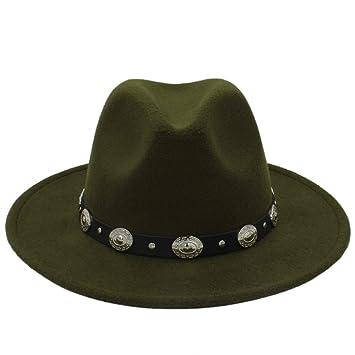 Fedora Hat 3804e6b979c