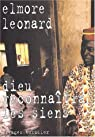 Dieu reconnaîtra les siens par Leonard