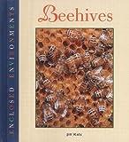 Beehives, Jill Weingartz, 1583401059