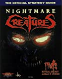 Nightmare Creatures, Mel Odom, 076151256X