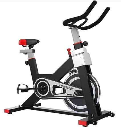Entrenadores De Bicicleta Manual De Resistencia Ajustable 6 Kg ...