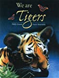 We are Tigers, Yoyo Books Staff, 905843818X