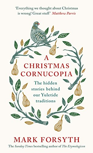 Snake Charmer Funny - A Christmas Cornucopia: The Hidden Stories