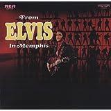 From Elvis in Memphis (180gr.)