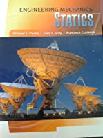 ENGINEERING MECHANICS: STATICS Front Cover