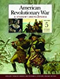 American Revolutionary War, , 1851098399