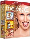 """Afficher """"The Big C n° 1, 2, 3"""""""