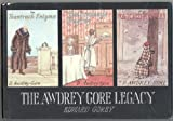 The Awdrey-Gore Legacy, Edward Gorey, 0926637126