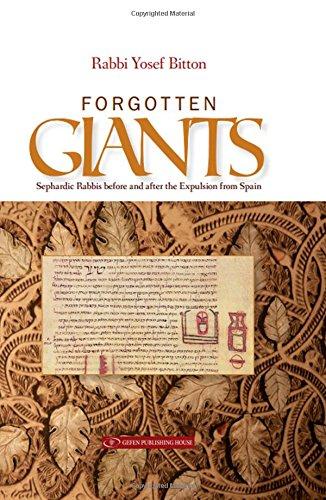 Forgotten Giants pdf epub