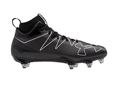 2216a1dcb Image Unavailable. Image not available for. Color  Under Armour Mens UA Nitro  Select Mid D