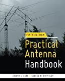 img - for Practical Antenna Handbook 5/e book / textbook / text book