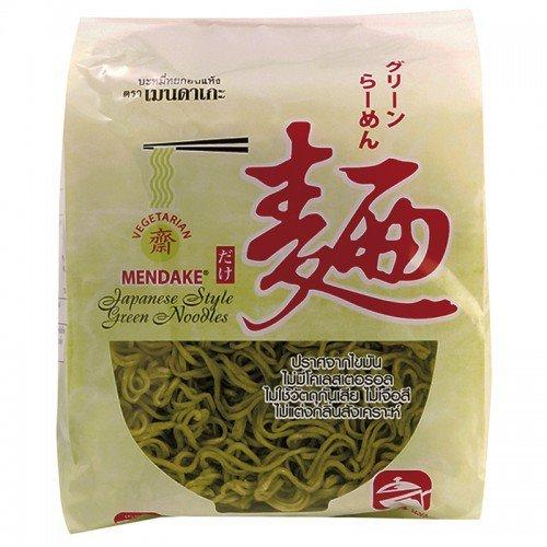 mendake-green-egg-noodles-180-g