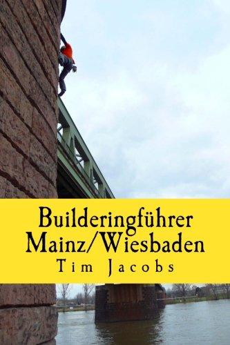 Builderingführer Mainz/Wiesbaden: 5. Auflage