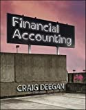 EP Financial Accounting 8e + CNCT