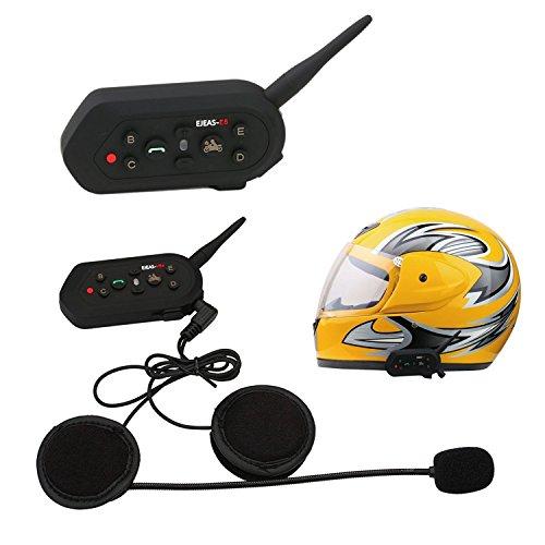 Shark Motocross Helmets - 7