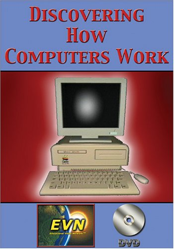 Discovering How Computers Work DVD