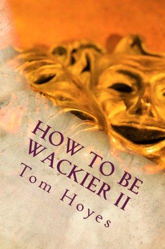 How To Be Wackier II ebook