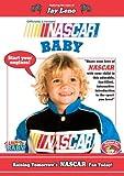"NASCAR BABY ""Raising Tomorrow's NASCAR Fan Today"