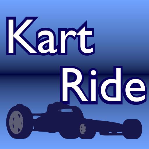Go Kart Ride
