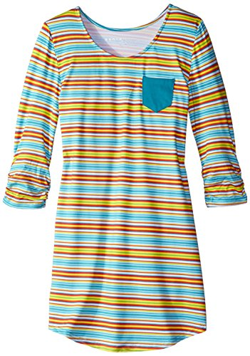 joanies dress - 2