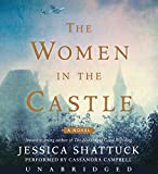 The Women in the Castle CD