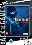 Rainbow Six - Rogue Spear: Black Thorn Add-On