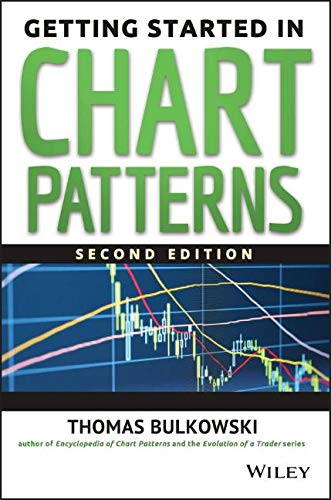 (Getting Started in Chart)
