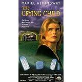 Crying Child                           >