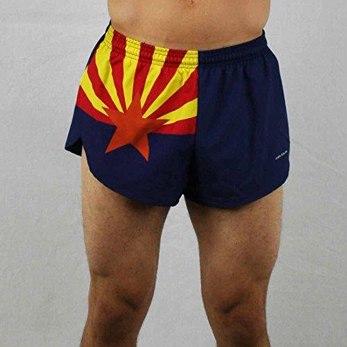 Elite Print Shorts (BOA Men's 1