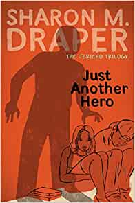 Just another hero audio book free