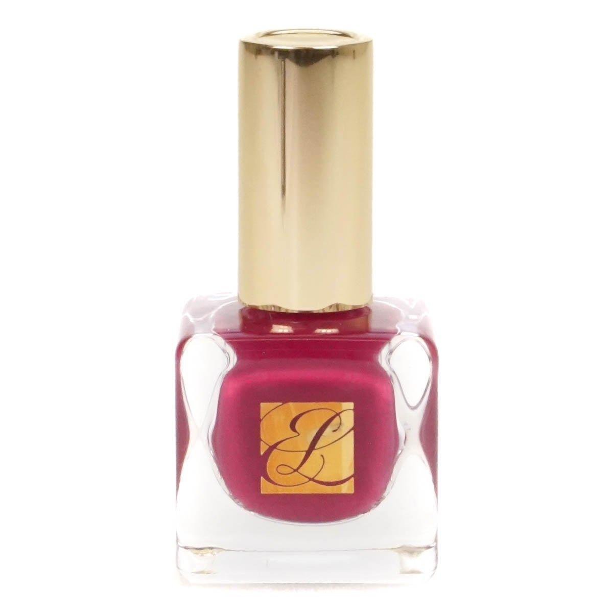 Amazon.com: Estee Lauder Pure Color Nail Lacquer Love Bites: Health ...