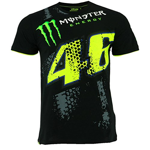 valentino-rossi-vr46-moto-gp-black-monster-energy-t-shirt-official-2017