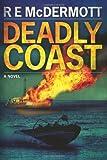 """Deadly Coast"" av R. E. McDermott"