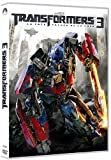 "Afficher ""Transformers n° 3 Transformers 3"""