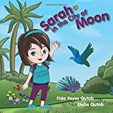 Sarah in the City of Moon