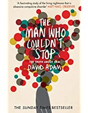 Adam, D: The Man Who Couldn't Stop