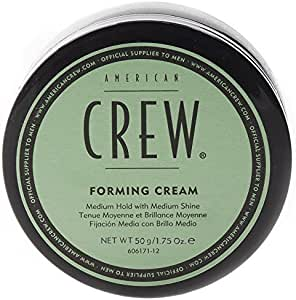 American Crew Forming Cream 50G (Pack of 2)