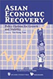 Asian Economic Recovery, Institute of Policy Studies (Singapore), 9971692570
