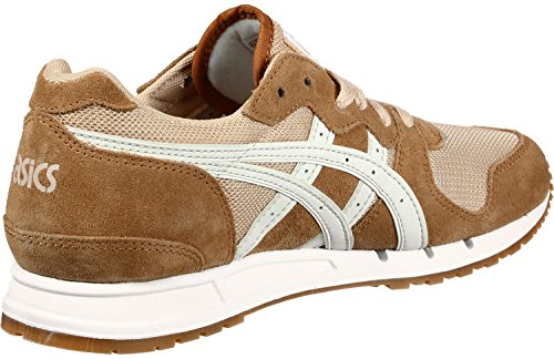 W Gel Asics Birch Scarpa Amberlight Movimentum Tiger qt0wTA7
