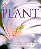 img - for Plant book / textbook / text book