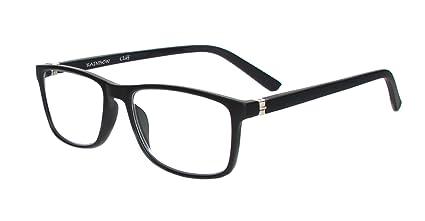 55398a6eca Rainbow safety Progresiva Multiple Focus Gafas de Lectura Vidrios  Multifocus Multifocales Computer Gafas Clif (+