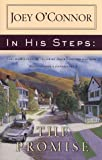 img - for In His Steps: The Promise book / textbook / text book