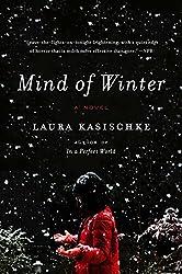 Mind of Winter (P.S.)